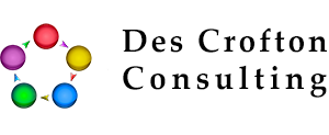 Crofton Consulting